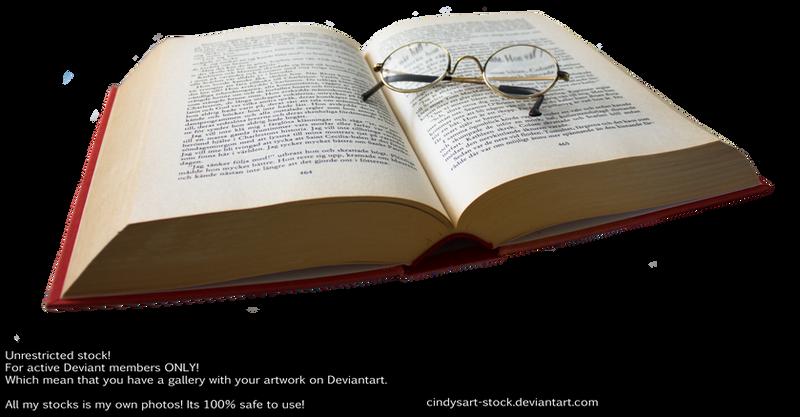 سكرابز كتب سكرابز كتاب صور كتب سكرابز كتب منوعه png book_by_cindysart_stock_by_cindysart_stock-d7nht1u.png