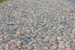 Paving stones By Cindysart-stock