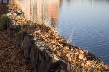 Autumn 22 by CindysArt-Stock