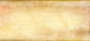 western parchment paper
