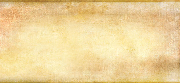 western parchment paper by DougFromFinance