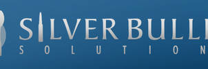 Silver Bullet Solutions