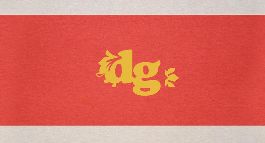 DG | Digital Grassland