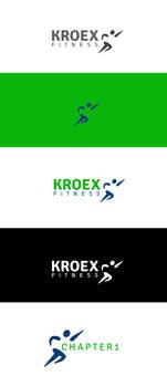 Kroex Fitness