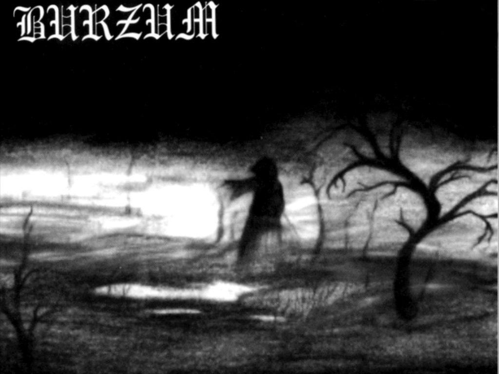 <b>Burzum Wallpaper</b> Picture