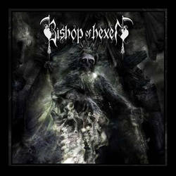 Bishop of hexen by Dianticraist