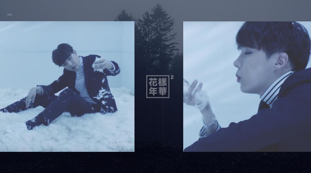 j hope wallpaper  pc version  run   bts japanese by niks3 d9uzst5