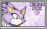:+Blaze Stamp+: by BiggestBlazeFan