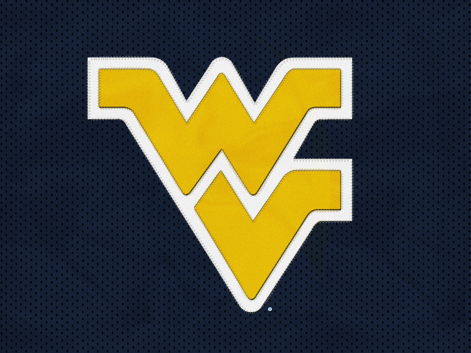 Images Of Wvu Wallpaper Border