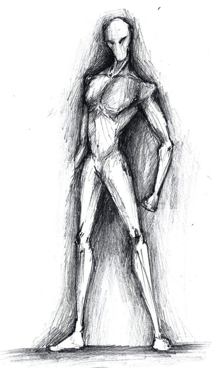 Figure by nikospapaki