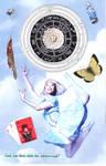 Alice Collage