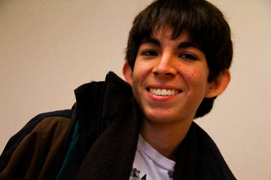smartalec985's Profile Picture