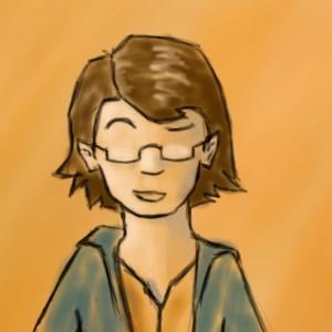 IvyVine009's Profile Picture