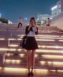 lightstep by lovemeans