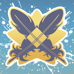 XenFeather's Profile Picture