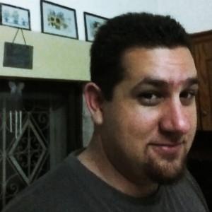 nextstepdg's Profile Picture