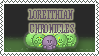 Loriethian Chronicles by pixiepot