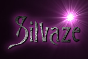 Silvazefan1999's Profile Picture