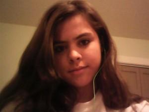 renesmae's Profile Picture