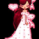 Doll - 12 by StarGirlArt
