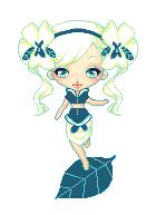 Doll - 14 by StarGirlArt