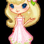 Doll - 20 by StarGirlArt
