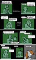 Post-Fallout Equestria : Episode1 Page5