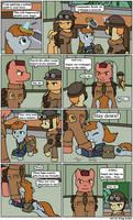 Post-Fallout Equestria : Episode1 Page14