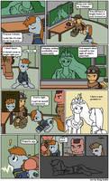 Post-Fallout Equestria : Episode1 Page18
