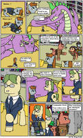 Post-Fallout Equestria : Episode1 Page19