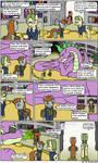 Post-Fallout Equestria : Episode1 Page21