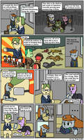Post-Fallout Equestria : Episode1 Page24