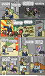 Post-Fallout Equestria : Episode1 Page24
