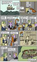 Post-Fallout Equestria : Episode1 Page25