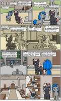 Post-Fallout Equestria : Episode2 Page2