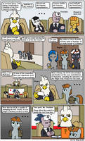 Post-Fallout Equestria : Episode2 Page8