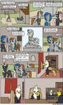 Post-Fallout Equestria : Episode2 Page12