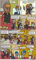 Post-Fallout Equestria : Episode2 Page19