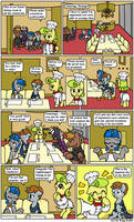 Post-Fallout Equestria : Episode2 Page20