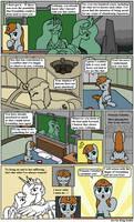 Post-Fallout Equestria : Episode2 Page24