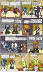 Post-Fallout Equestria : Episode2 Page25 by king-koder