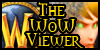 'TheWoWViewer' Icon by Young-M