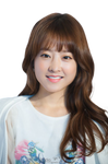 Park Bo Young Render #1