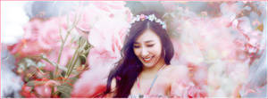 Tiff ver 2 by Know-chan