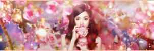 Tiff CV #3 by Know-chan