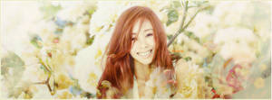 G.NA CV by Know-chan
