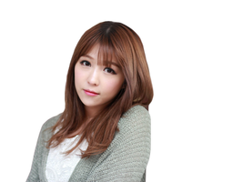 Lee Eun Hye Render #3 by Know-chan