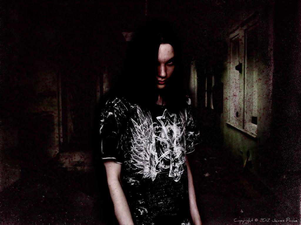 dehydromon's Profile Picture