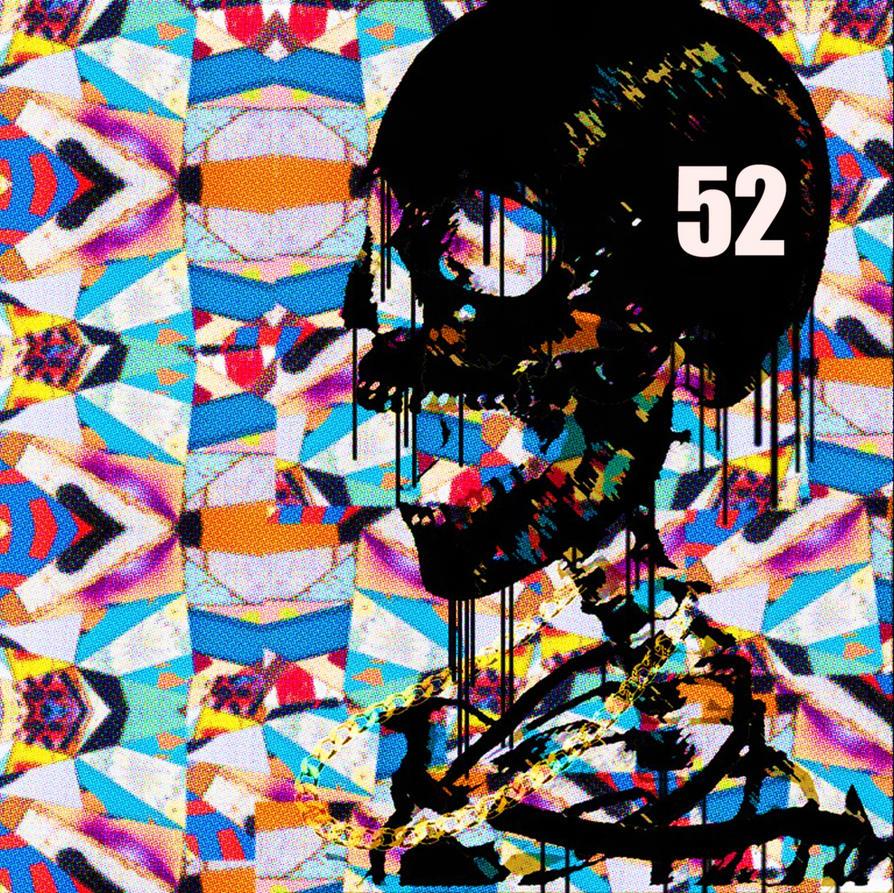 Art is my Death by ArtismyDeath