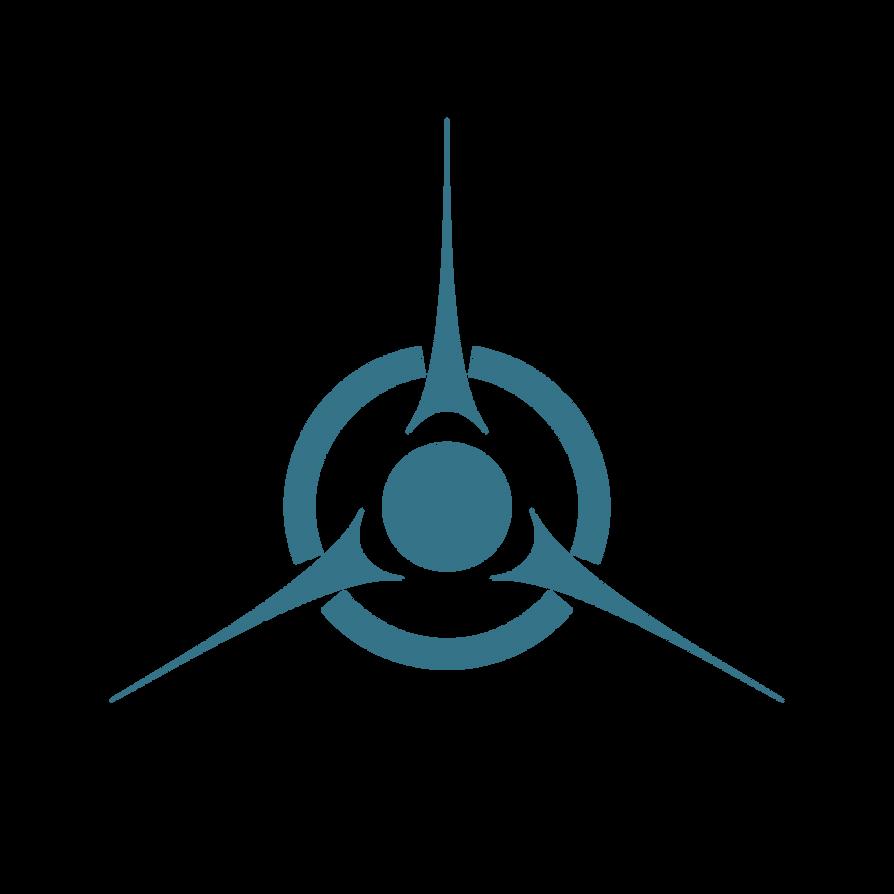 freedom symbol freidombandwa by juvelqairth on deviantart